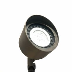 Premium Bronze PAR36 Flood Light
