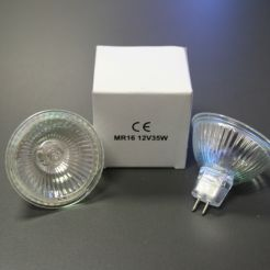 MR11 Halogen Bulb (35 Watts 36° angle)