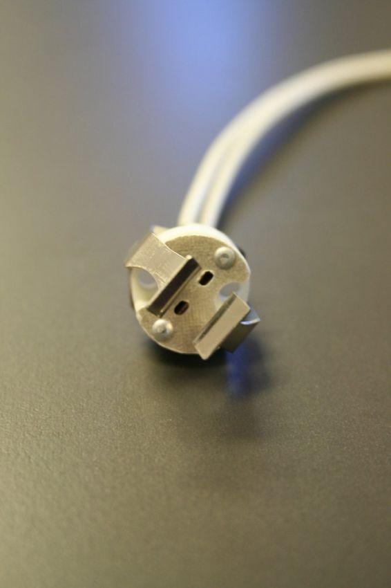 Ceramic Light Socket : Mr jc ceramic light socket yardbright landscape